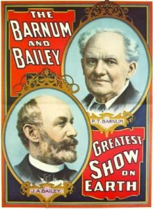 AT0505-Picture-108-barnum-and-bailey-Poster-PT