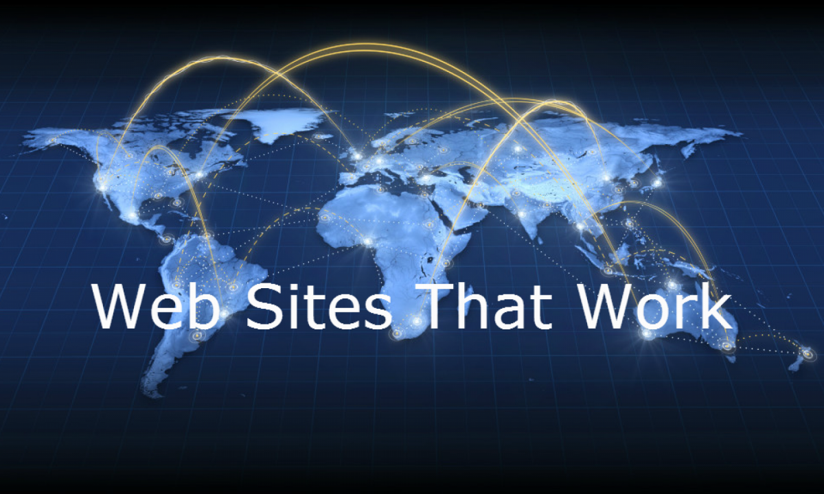 Engaging Sites Produce More Leads and More Sales