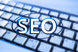 Local Search Marketing, Local SEO, Website Design, Digital Marketing, Toledo Local Search Marketing, Toledo Ohio