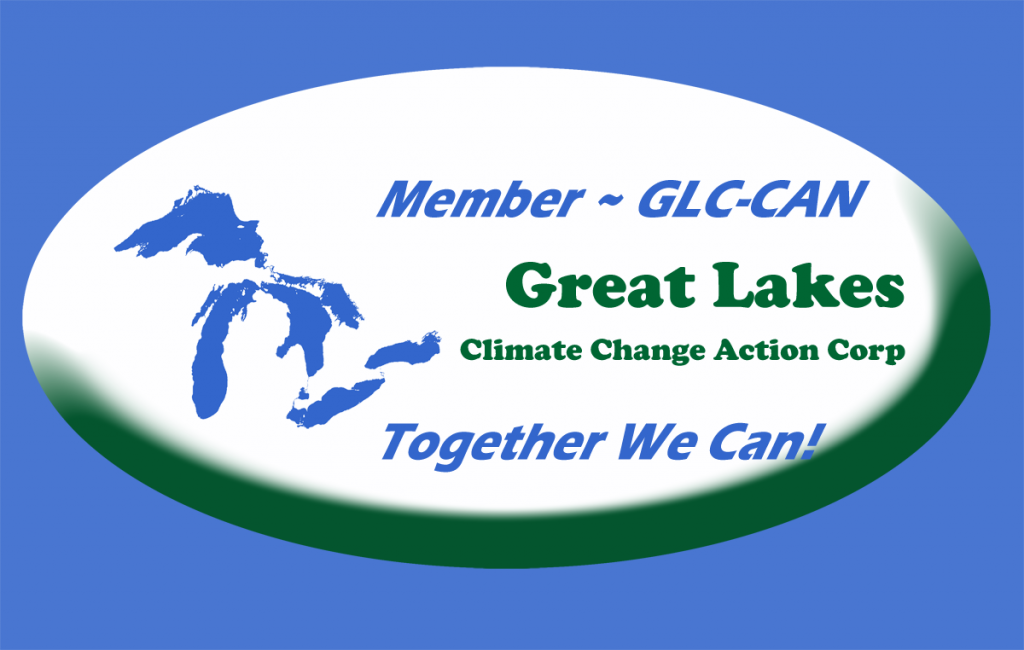 Great Lakes Climate Change Action Corp