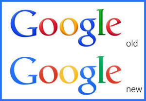 Search Engine Marketing Google Logo