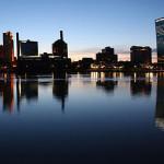 SEO Toledo Local Search Marketing Toledo Ohio