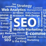Search Engine Optimization Toledo, Local Search Marketing Toledo, Online Marketing Toledo, Digital Marketing Toledo