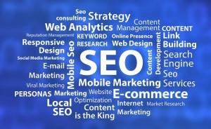 Website Design Toledo, SEO Toledo, Organic Search Engine Optimization Toledo, Local Search Marketing Toledo, Online Marketing Toledo, Digital Marketing Toledo