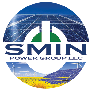 New: Toledo Solar Energy Company Logo